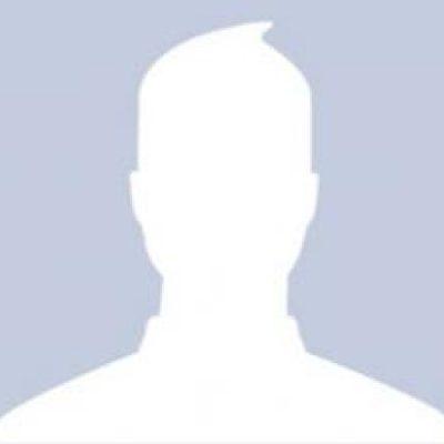 avatars-de-facebook-avec-de-vrais-visages-2561429